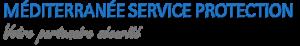 Méditerranée Service Protection (MSP)
