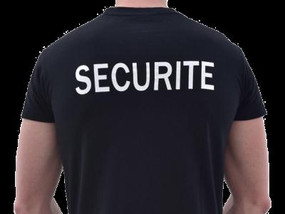 tee-shirt-securite-noir-vetsecuritecom