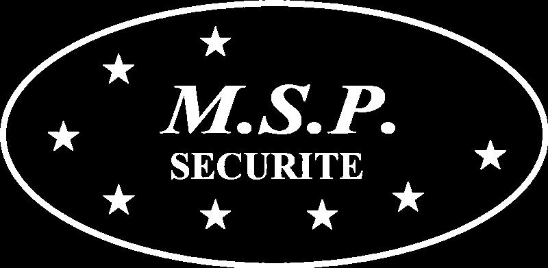 cropped-Logo-MSP-blanc-1.png