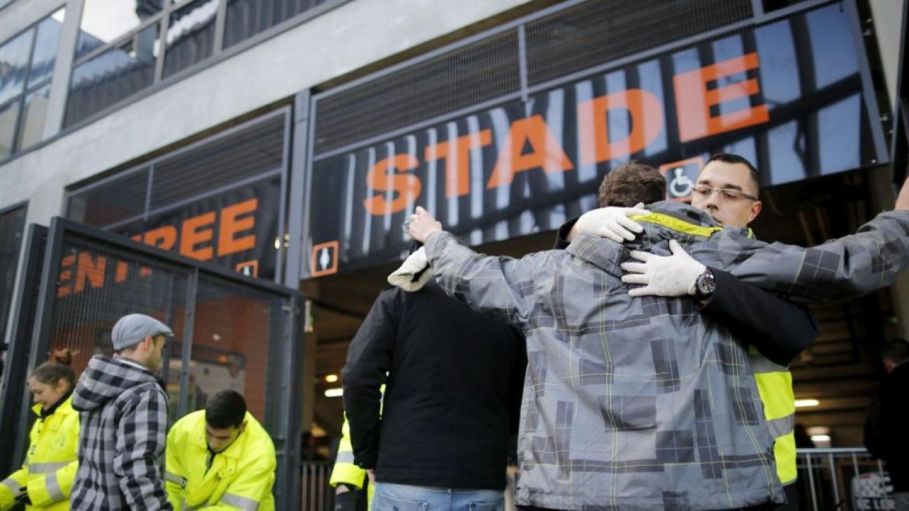 securite_stade-reuters